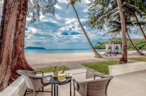 beachfront-hotel-phuket-room-rentals-beachfront-cottage-villa-kamala-thavorn-beach-village-resort-spa-phuket-thailand-4