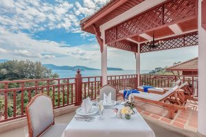 kamala-beach-resort-one-bedroom-hillside-ocean-view-luxury-villa-thavorn-beach-village-resort-phuket-hotel-thailand-1