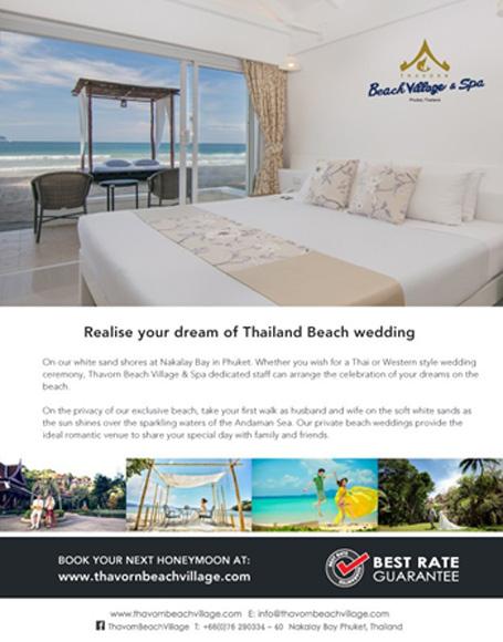 honeymoon-travel-magazine-thailand