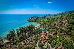 best-resorts-in-thailand-by-thai-people
