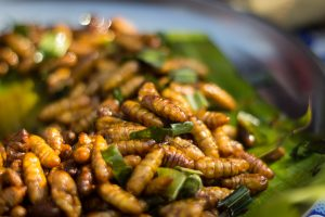 deep-fried-insects-snack