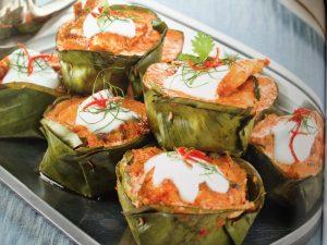 homok-tolay-thai-food