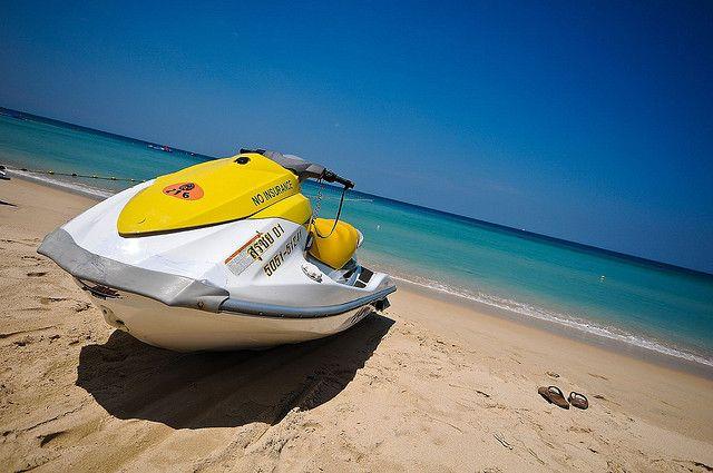 jet-ski-scam-in-phuket