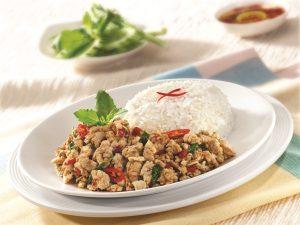 krapow-moo-spicy-thai-food