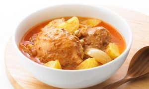 massaman-curry-thai-food