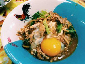 mee-hokkien-noodle-phuket-food