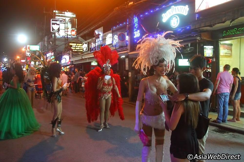 photo-scams-in-phuket