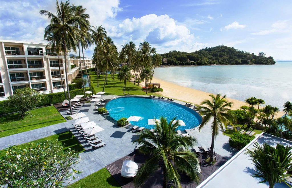 phuket-panwa-beachfront-resort
