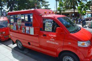 phuket-patong-beach-tuktuk
