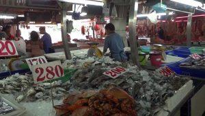 phuket-sea-food