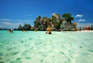 spring-break-phuket-thailand-swim