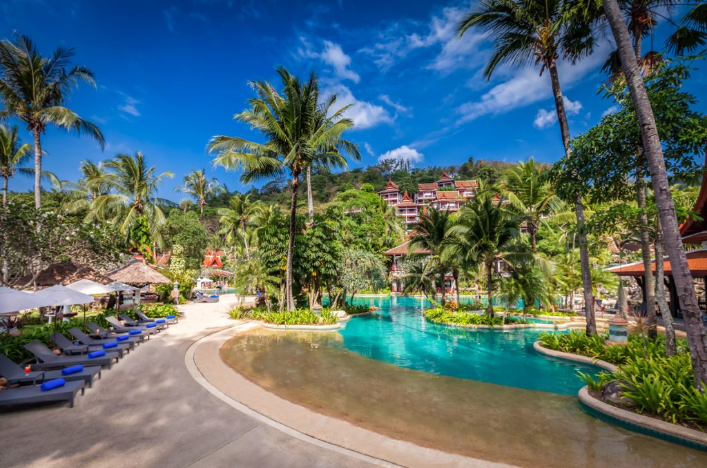 thavorn-beach-village-top-5-resort-on-kamala-beach-phuket