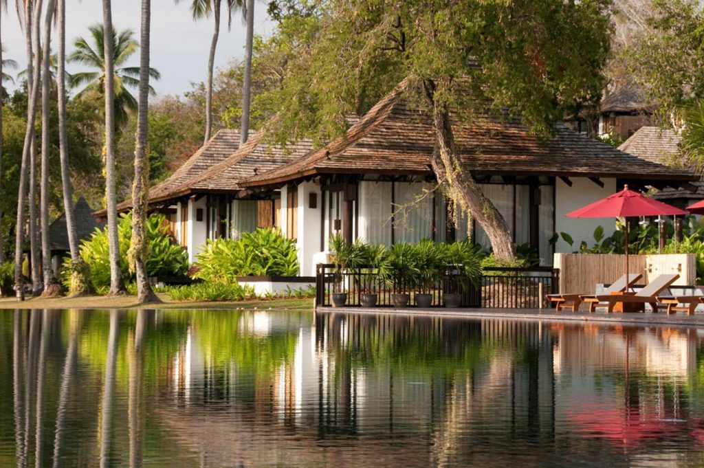 the-vijitt-resort-deluxe-villa
