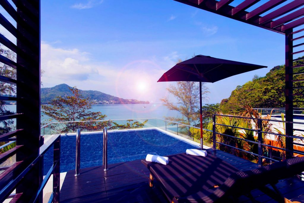 top-5-resort-on-kamala-beach-phuket-novotel-phuket-kamala-beach