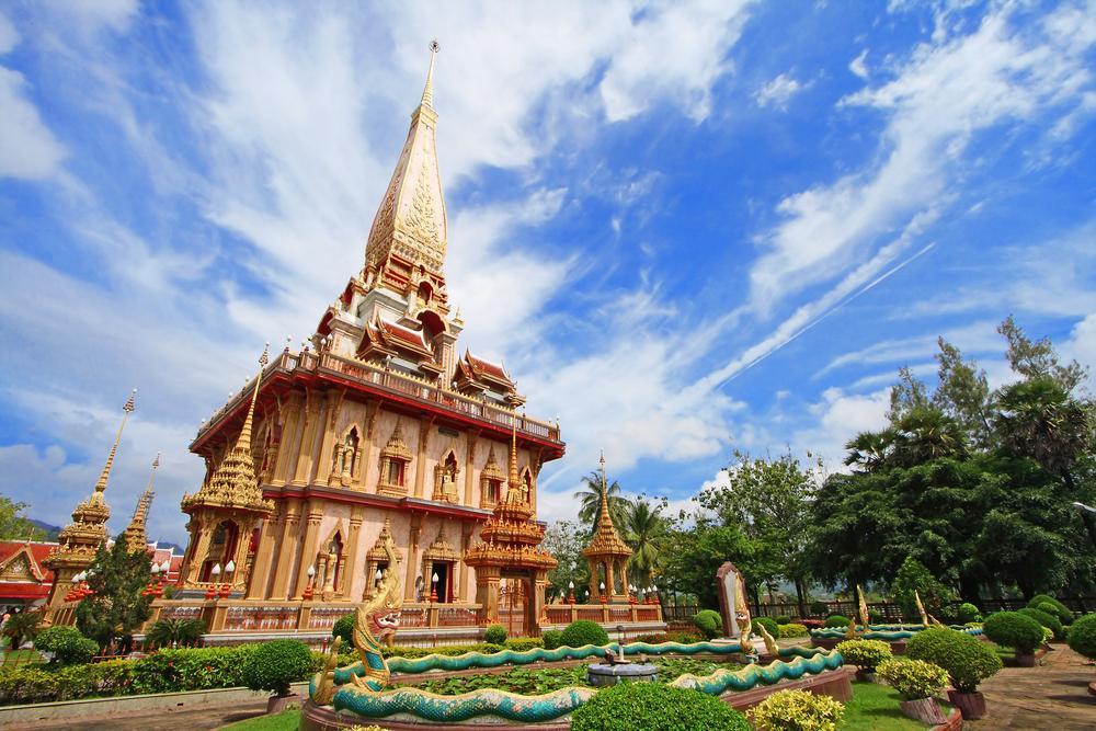 wat-chalong-temple-phuket