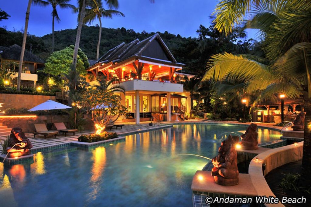 andaman-white-beach-pool