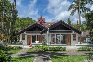 beach-cottage