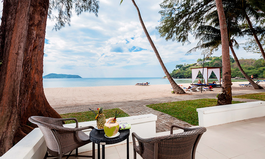 beachfront-cottage