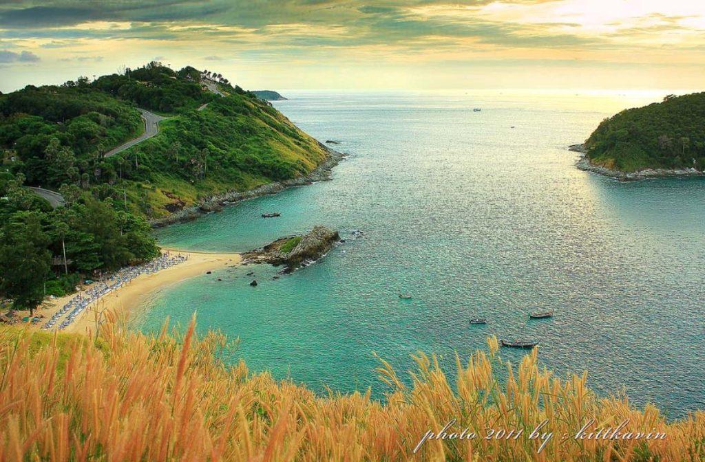 beautiful-beach-in-phuket