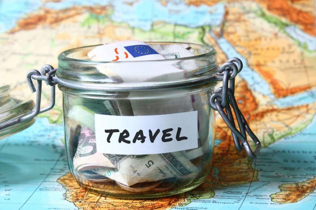 budget-travel-phuket