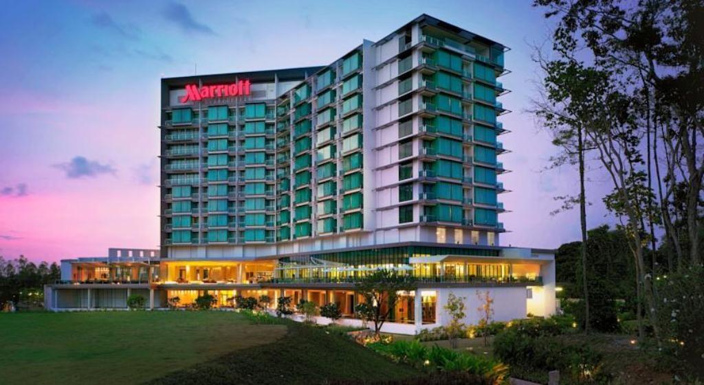 chains-hotel-international-brands