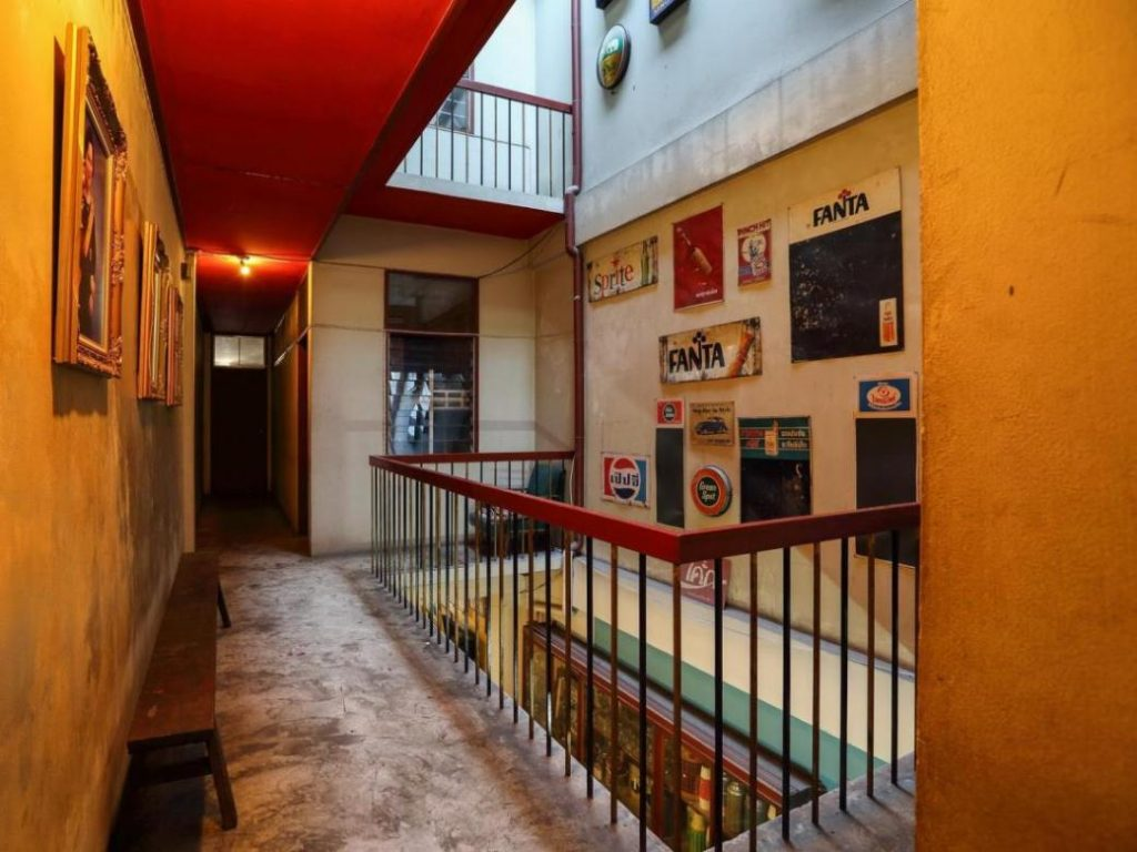 cheap-guesthouses-in-phuket