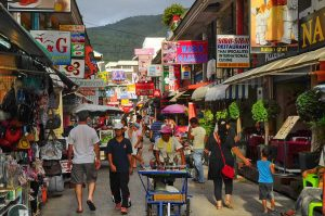 commercalized-patong-beach