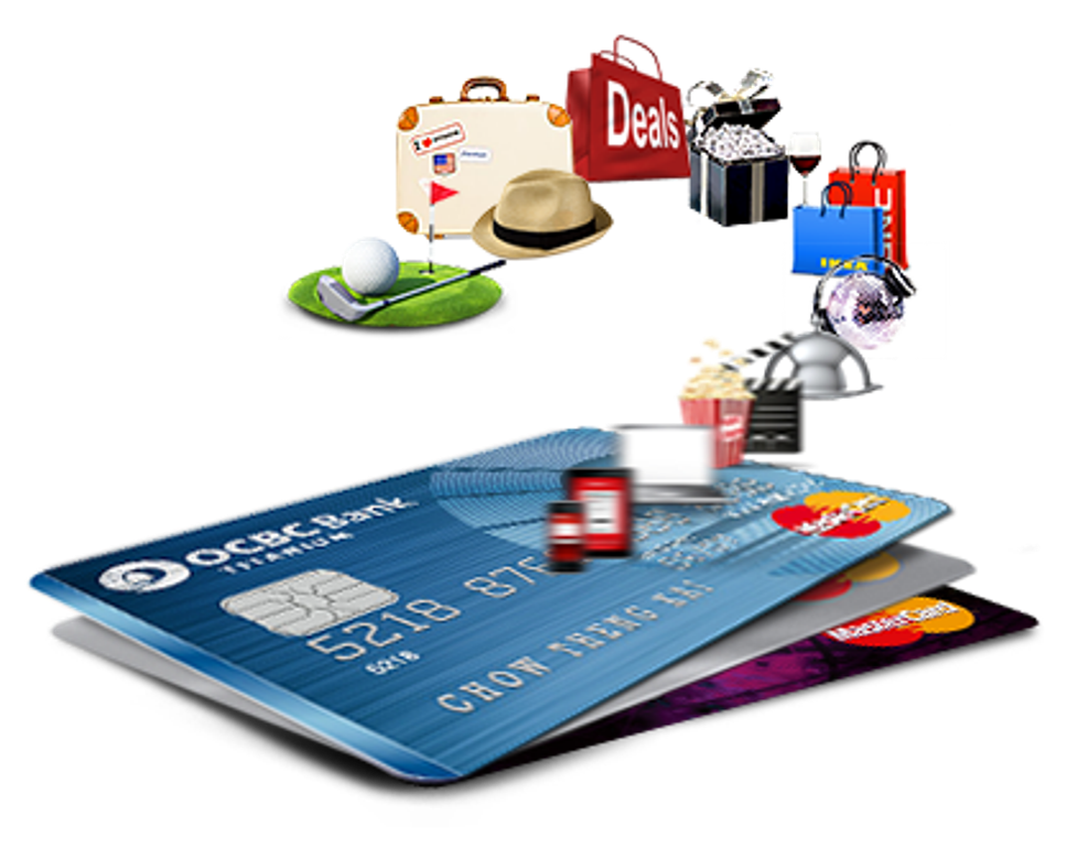 credit-card-special-deals-with-hotels-or-travel-agents