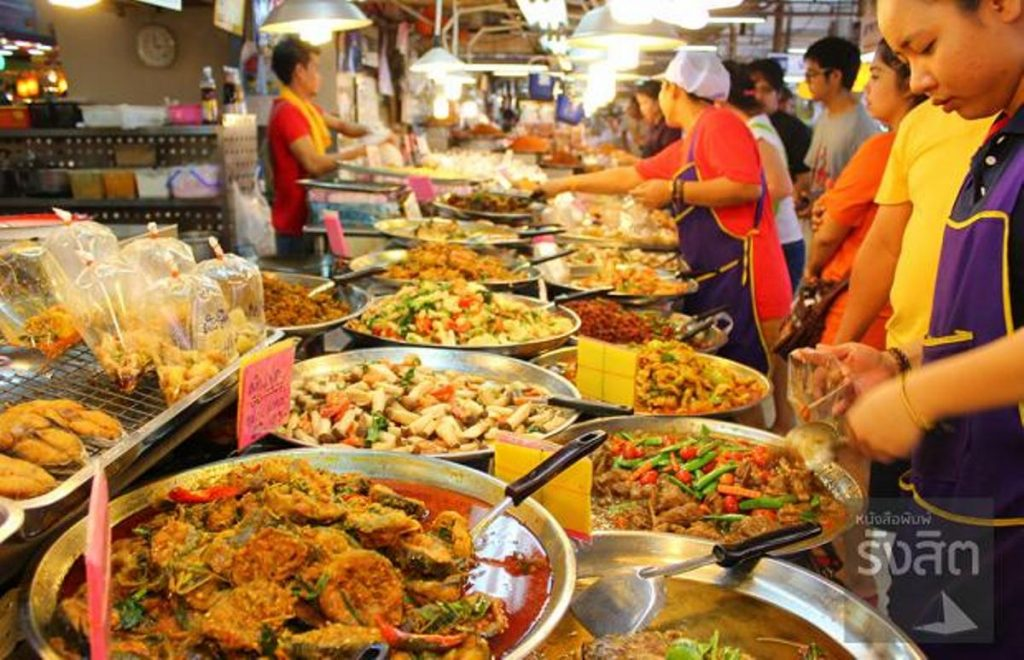cultures-thai-food