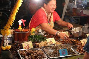 food-market-phuket-tip