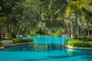 gigantic-swimming-pool