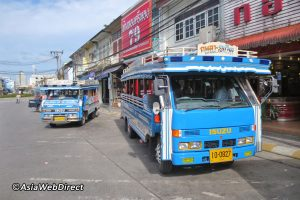 go-local-in-phuket
