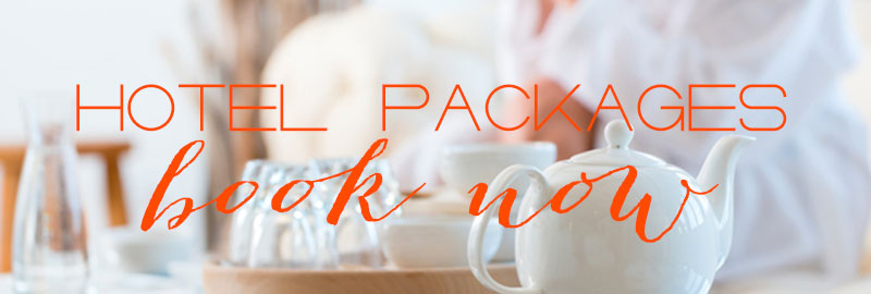 hotel-packages