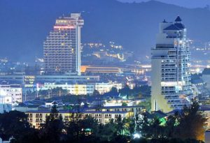 luxury-hotels-in-patong