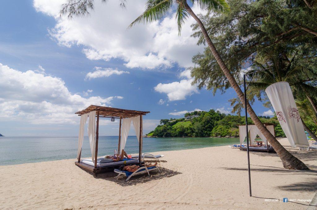 nakalaybay-privatebeach-in-phuket