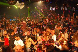 patong-best-nightlife-nightclubs-phuket