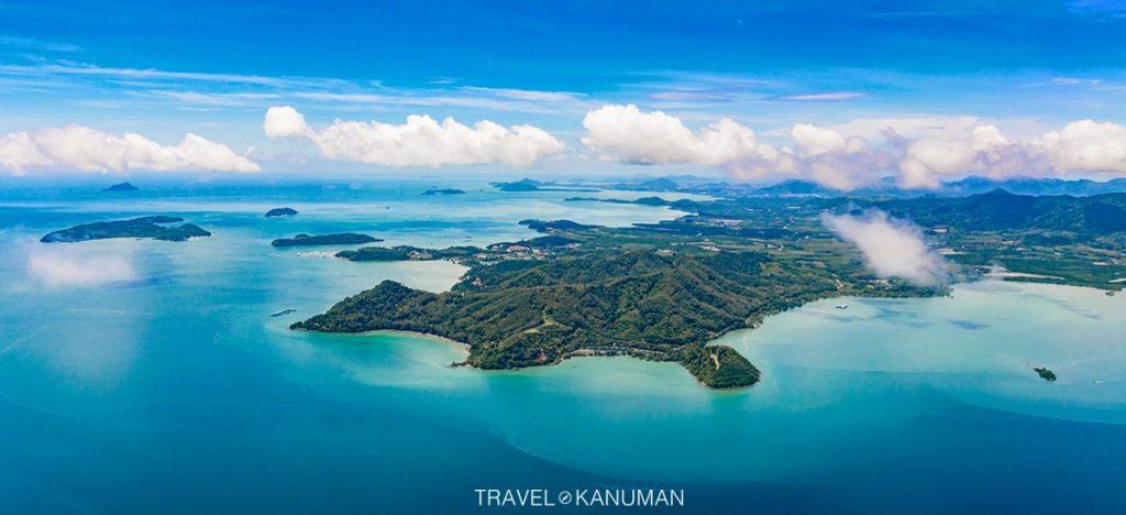 phuket-island-thе-реаrl-of-Andаmаn