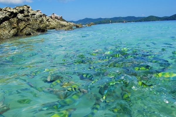 phuket-island top travel destination in Asia