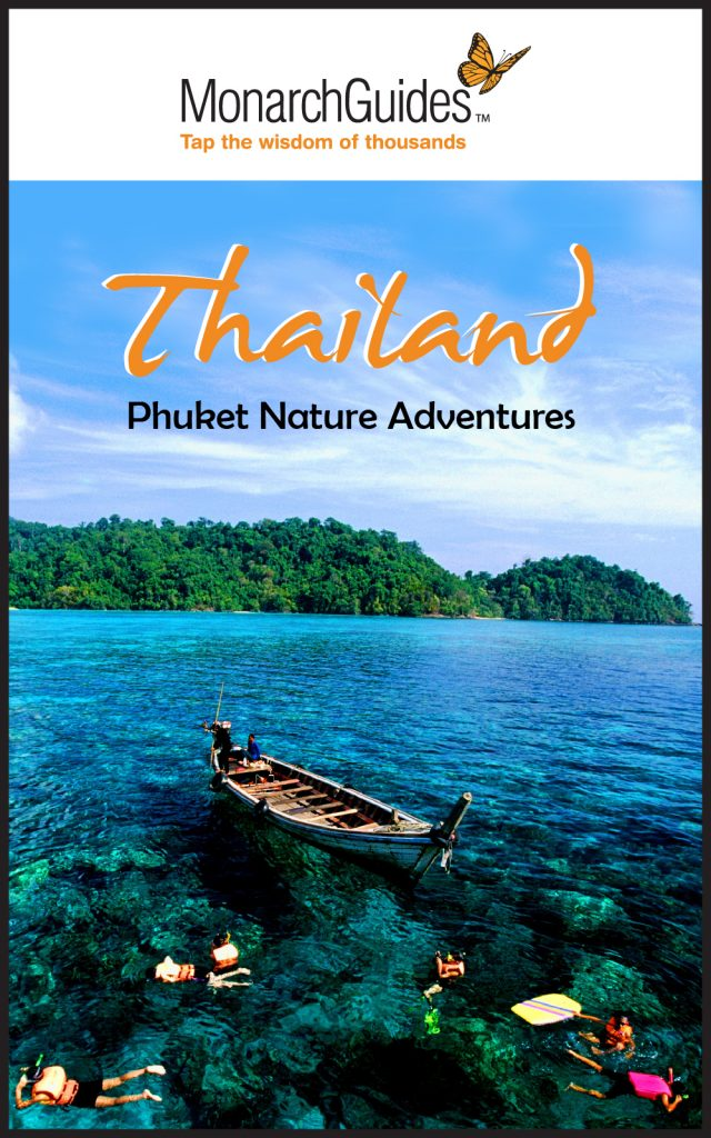 phuket-travel-guide-book