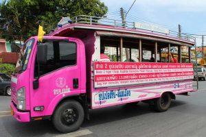 pink-baht-bus-phuket-town