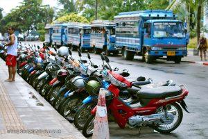 renting-a-motorbike-phuket