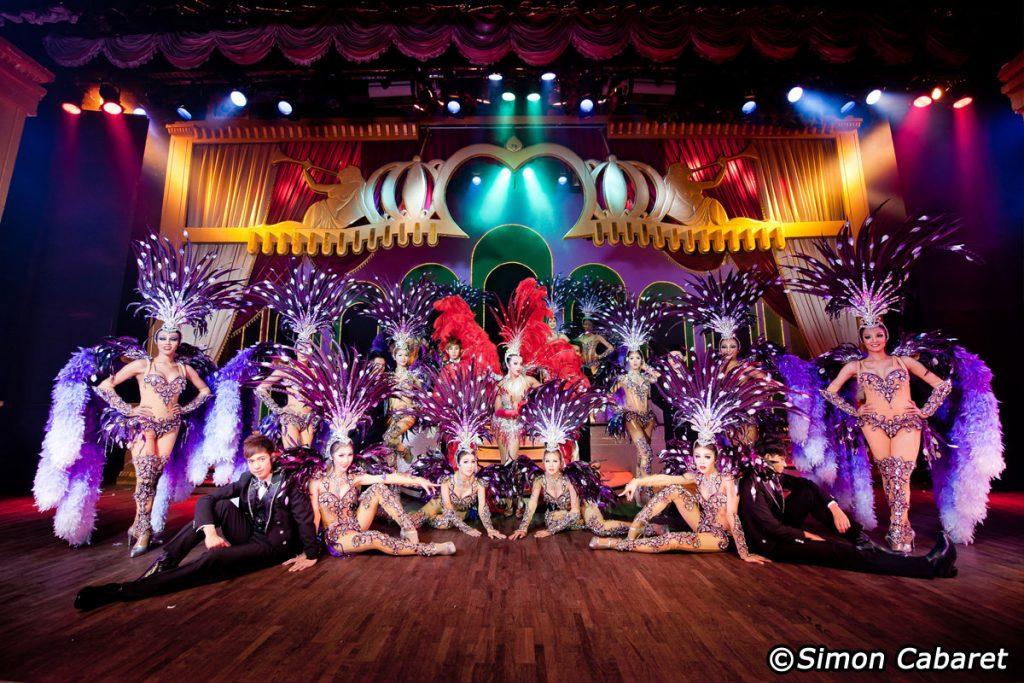 simon-cabaret-girls