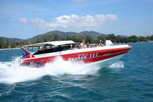 speed-boat-island-phuket-trip