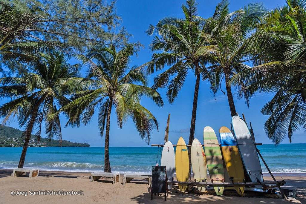 surfing-in-phuket