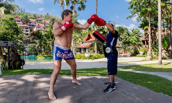 thavorn-beach-thai-boxing-class