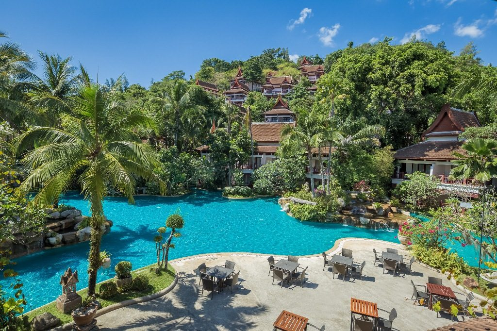the-best-resort-in-phuket