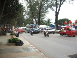 transport-driving-driving-in-phuket