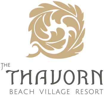 Thavorn Beach Village Resort and Spa Phuket