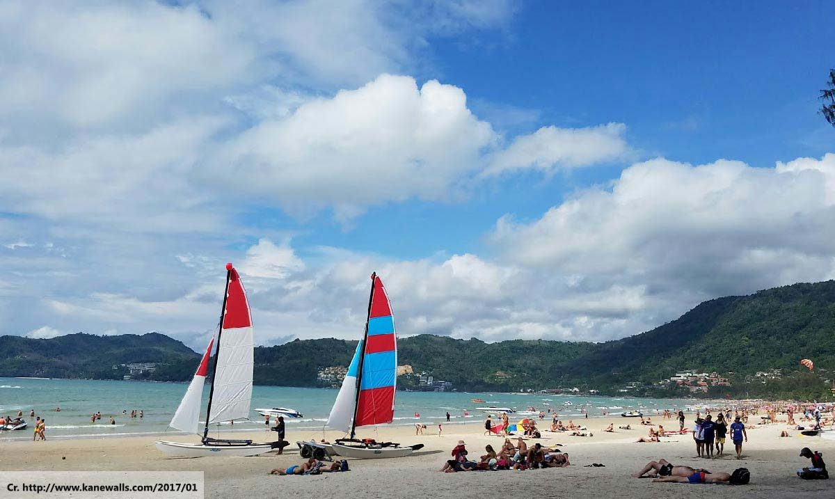 Things-to-Do-in-Patong-Beach