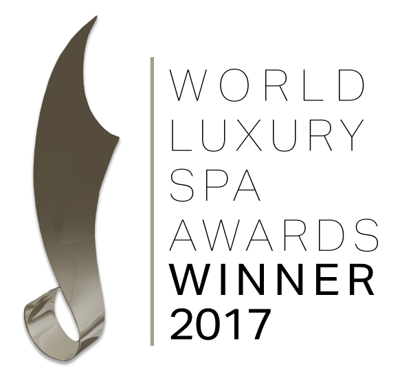 World Luxury Spa Awards
